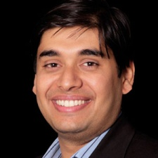 InMobi on how its native first emotionally lead approach can increase CPMs to $20