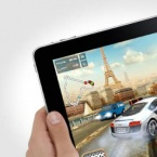 Worldwide tablet gaming revenue to reach $13.3 billion by 2019, says Juniper