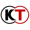 Koei Tecmo sees FY15 Q1 online and mobile game sales up 18% to $16 million