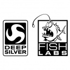 OKAM Studio signs publishing deal with Deep Silver Fishlabs