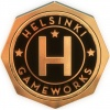 Ex-Rovio, Remedy, Guerrilla, and Digital Chocolate devs form Helsinki GameWorks