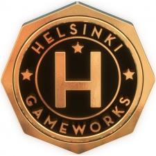 Ex-Rovio, Remedy, Guerrilla, and Digital Chocolate devs form Helsinki GameWorks