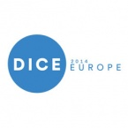 DICE Europe 2014