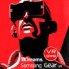 nDreams raises $2.75 million to build VR games portfolio
