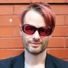 2014 in Review: Jon Jordan, PocketGamer.biz - Beware the battle between Tencent and Alibaba in 2015