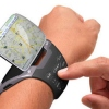Where next for wearables?