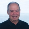 Big Fish Games finds a new CFO in former PopCap man Robert Chamberlain