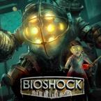 Does BioShock sink or swim on iPad?
