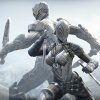 From IAPs to Clash Mobs: Chair on learning from the 50 million players of its Infinity Blade trilogy