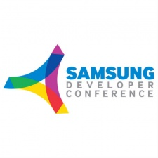 Samsung opens its arms to developers, announcing its Developers Conference 2016 on 27-28 April