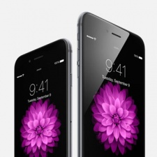 Apple supersizes with 4.7-inch iPhone 6 and 5.5-inch iPhone 6 Plus