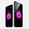 Watch iOS 8 take over the world with Fiksu's live analytics