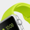 The intersection of iPhone-owning watch-wearers wanting to spend $349 looks small