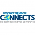 Monetisation experts Eric Seufert, Nicholas Lovell and Mark Sorrell speaking at Pocket Gamer Connects London 2015