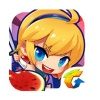 Halfbrick and iDreamsky bring a new version of Fruit Ninja to Tencent's mobile platform