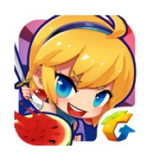 Halfbrick and iDreamsky bring a new version of Fruit Ninja to Tencent's mobile platform