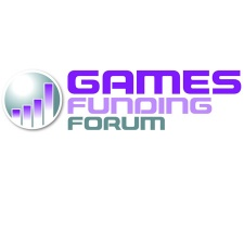 Games Funding Forum 2015 announced for 15 October