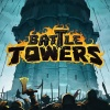 SkyMobi brings Battle Towers, Major Mayhem and Dungeon Quest to China