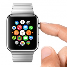 Fiksu adds Apple Watch event tracking to existing iOS SDK