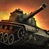 Simplified, faster and more intense: The making of World of Tanks Blitz