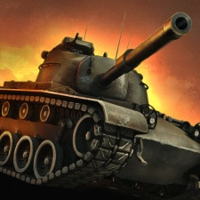 Exclusive Chinese World of Tanks licensor KongZhong doesn't get rights to World of Tanks: Blitz