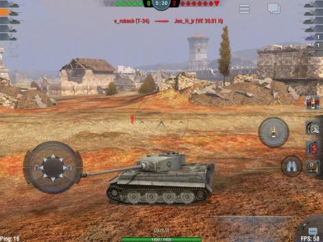 Взлом игры танки на андроид андроид