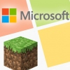 Microsoft encourages classroom crafting with 'Minecraft in Education' portal