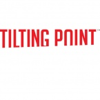 Tilting Point hires Gameloft Americas VP Samir El Agili as its new CPO