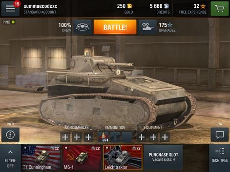 скачать игру ворлд оф танк блитз на андроид - фото 11