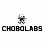Chobolabs raises $1.3 million to redefine competitive shooters on mobile