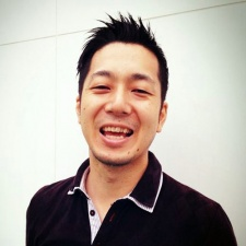 Wooga hires ex-LINE game man to run new Japan office