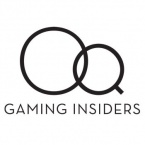 Adam Saltsman and Anita Sarkeesian honored in the 2014 Gaming Insiders 30