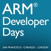 Delve beneath the industry's most powerful silicon at ARM Developer Day