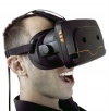 Vrvana promises a universal VR solution with its multi-platform Totem headset