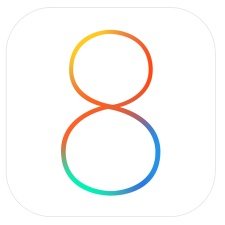 Three weeks on, a majority of iOS users still haven't upgraded to iOS 8