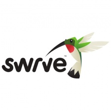 Swrve raises $10 million to provide the tools enabling brands to grow the consumer relationship