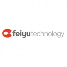 With H1 2014 sales up 71% to $21 million, Feiyu Technology announces Hong Kong IPO plans