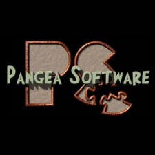 Pangea Software quick off the mark with three App Store game bundles