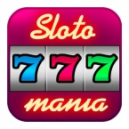 Social casino game Slotomania generates 15% higher ARPU on Amazon than iOS