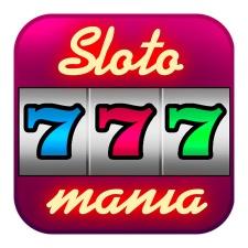 Slotomania app store