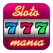 Social casino game Slotomania generates 15% higher ARPU on Amazon than iOS