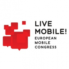 Silicon Valley Come to the Baltics combines with Live Mobile Congress in Lithuania