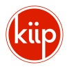 Kiip claims its new reward video ads generate 77% view-through rates and up to $30 CPM