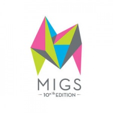The MIGS14 is getting closer. Are you ready?
