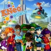KneoWorld receives $6 million to extend its education games to Spanish, Cantonese, and Mandarin