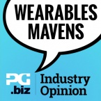 2015 will define whether it's boom or bust for wearables and VR
