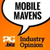 Blue-sky thinking: What's the future of mobile games?