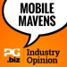 Mobile Mavens: Is there an opportunity for smartphones to build on the Nintendo Switch model?