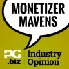 Monetizer Mavens discuss the future of innovation in the maturing mobile games sector