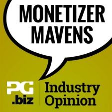 Monetizer Mavens on what Apple Arcade needs to do to be successful